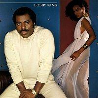 Bobby King – Bobby King