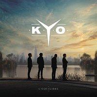 Kyo – L'équilibre