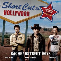 OST, Baghdadstreet Boys, John F. Salinger – Short Cut To Hollywood