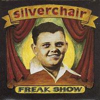Silverchair – Freak Show