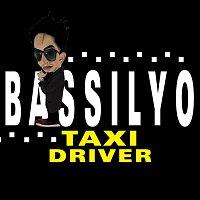 Bassilyo – Taxi Driver
