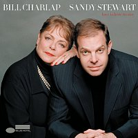 Bill Charlap – Love Is Here To Stay
