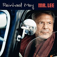 Reinhard Mey – Mr. Lee