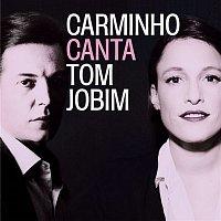 Carminho – Carminho Canta Tom Jobim