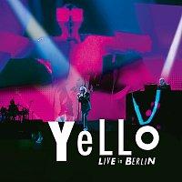 Yello – Live In Berlin