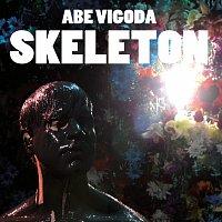 Abe Vigoda – Skeleton