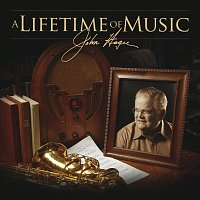 John Hagee – A Lifetime Of Music