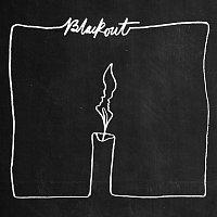 Frank Turner – Blackout [Acoustic]
