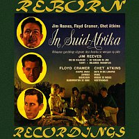 Jim Reeves, Floyd Cramer, Chet Atkins – In Suid-Afrika (HD Remastered)