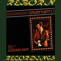 Conway Twitty – Looking Back (HD Remastered)