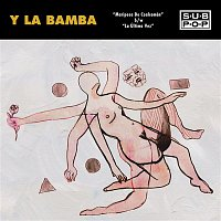Y La Bamba – Mariposa De Coalcomán