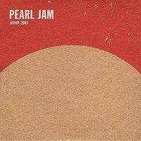 Pearl Jam – 2003.03.06 - Nagoya, Japan [Live]