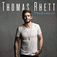 Thomas Rhett – Tangled Up