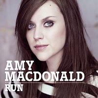 Amy MacDonald – Run