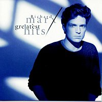 Richard Marx – Greatest Hits – CD