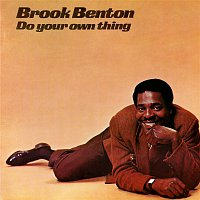 Brook Benton – Do Your Own Thing