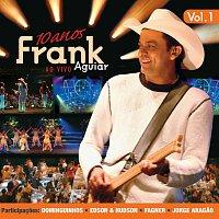 Frank Aguiar – Frank Aguiar Ao Vivo CD 1