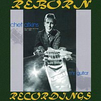 Chet Atkins – Mr. Guitar The Complete Recordings 1955-1960 Vol.6 (HD Remastered)