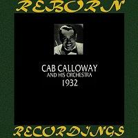 Cab Calloway, His Orchestra – 1932 (HD Remastered)