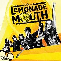 Lemonade Mouth – Lemonade Mouth