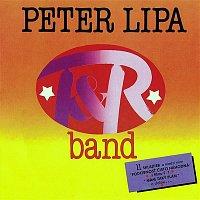 Peter Lipa – Peter Lipa a T&R Band