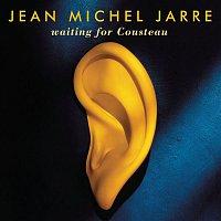 Jean-Michel Jarre – Waiting for Cousteau