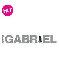 Peter Gabriel – Hit