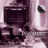 Tony Bennett – Pop Music: The Golden Era 1951-1975