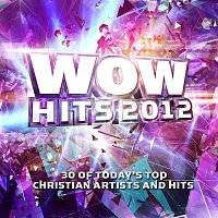 Různí interpreti – WOW Hits 2012