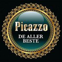 Picazzo – De aller beste
