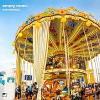Helmetheads – Empty Room
