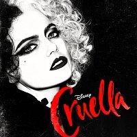 Různí interpreti – Cruella [Original Motion Picture Soundtrack]