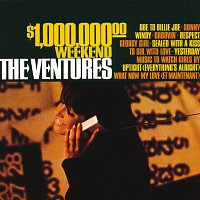 The Ventures – $1,000,000 Weekend