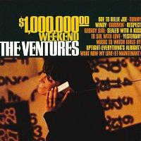The Ventures – $1,000,000 Weekend