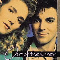 Out Of The Grey – Out Of The Grey