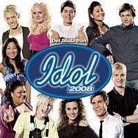 Alice Svensson – Idol 2008