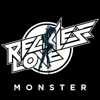 Reckless Love – Monster