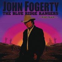 John Fogerty – The Blue Ridge Rangers Rides Again