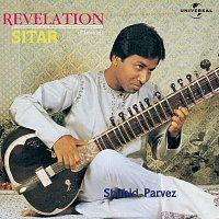 Ustad Shahid Parvez – Revelation