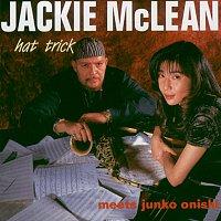 Jackie McLean, Junko Onishi – Hat Trick