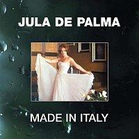 Jula De Palma – Made In Italy
