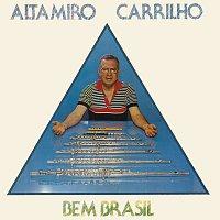 Altamiro Carrilho – Bem Brasil