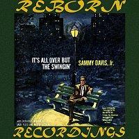 Sammy Davis Jr. – It's All Over But The Swingin' (HD Remastered)