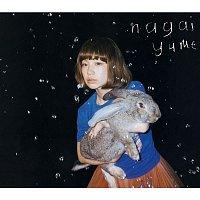 Yuki – Nagai Yume