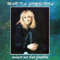 Marika Gombitová – Mince na dne fontán
