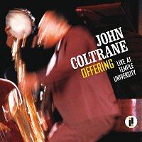 John Coltrane – Offering: Live At Temple University