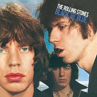 The Rolling Stones – Black And Blue [Remastered 2009]