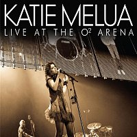Katie Melua – Live at the O2 Arena (Deluxe Edition)