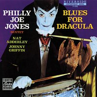 Philly Joe Jones Sextet – Blues For Dracula