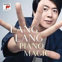 Lang Lang, Frédéric Chopin – Piano Magic – CD